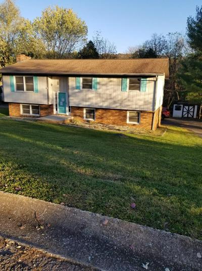 4317 STILLWOOD AVE, Kingsport, TN 37664 - Photo 1