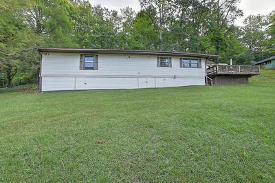 801 TERRACE LAKE DR, Johnson City, TN 37601 - Photo 1