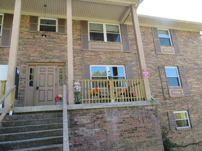 952 CHADWICK DR APT 3, Kingsport, TN 37660 - Photo 1