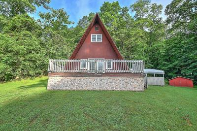 610 REDWINE HOLLOW LN, Duffield, VA 24244 - Photo 2