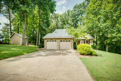 116 MILLER DR, Telford, TN 37690 - Photo 1