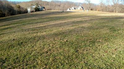 LOT #179 HARBOR VIEW, Mooresburg, TN 37811 - Photo 1