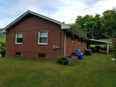 371 ELM ST, Gate City, VA 24251 - Photo 2