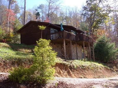132 WATER TANK RD, Butler, TN 37640 - Photo 1