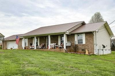 110 FLORENCE CIRCLE 0, Dandridge, TN 37725 - Photo 1