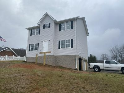 112 INDEPENDENCE DR, Kingsport, TN 37660 - Photo 1