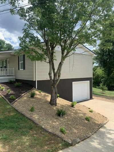 3430 BUCKINGHAM RD, Greeneville, TN 37745 - Photo 2