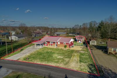 119 MORNINGSIDE DR, Rogersville, TN 37857 - Photo 2