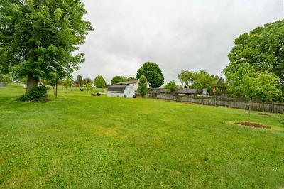 346 FLOURVILLE RD, Gray, TN 37615 - Photo 2