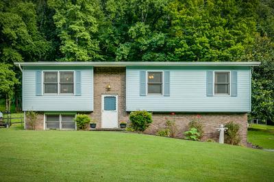 501 WAHOO VALLEY RD, Kingsport, TN 37663 - Photo 2