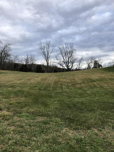 LOT 13 ROLLING HILLS DRIVE, Church Hill, TN 37642 - Photo 1