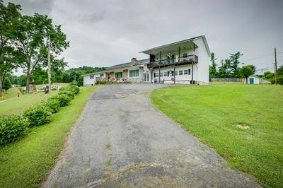 1436 CHARITY HILL RD, Elizabethton, TN 37643 - Photo 1