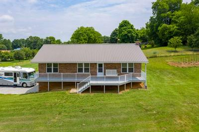 3811 OLD STATE ROUTE 34, Limestone, TN 37681 - Photo 2