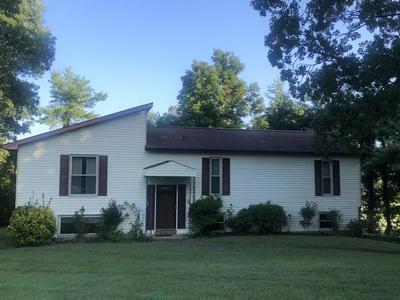 1212 RAMBLING CT, Greeneville, TN 37743 - Photo 1