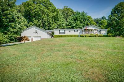 371 BYINGTON RD, Rogersville, TN 37857 - Photo 2