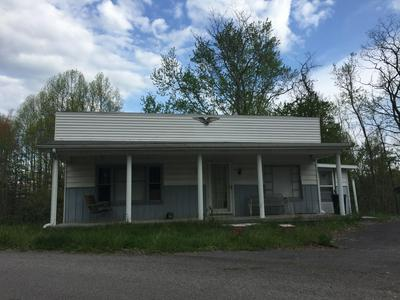 354 FLAT TOP RD, Coeburn, VA 24230 - Photo 1