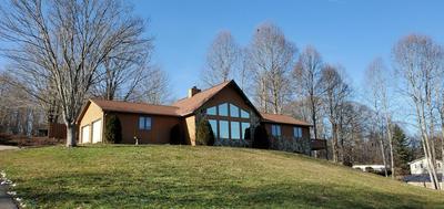 104 RICHLAND CT, Gray, TN 37615 - Photo 1