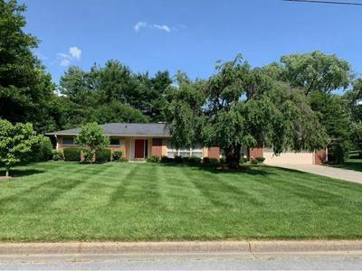 919 MILLERCREST DR, Johnson City, TN 37604 - Photo 1