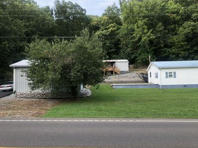 8463&8473 ASHEVILLE HIGHWAY, Greeneville, TN 37743 - Photo 1