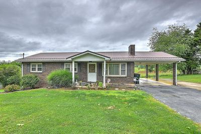 243 FLOURVILLE RD, Gray, TN 37615 - Photo 1