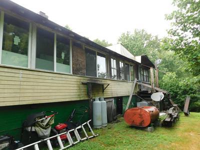345 LITTLE BRUSHY RD # 1, Coeburn, VA 24230 - Photo 1