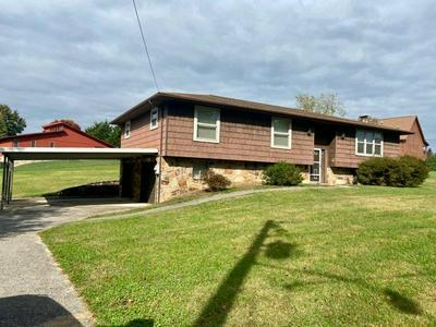 1123 WHITAKER LN, Morristown, TN 37814 - Photo 2