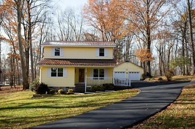 319 WOODLAND RD, Jonesborough, TN 37659 - Photo 1