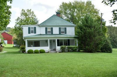 106 DOC HILL RD, Rutledge, TN 37861 - Photo 1