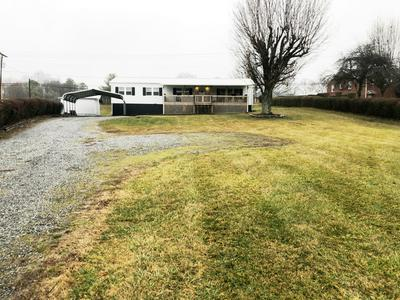 419 BOWMAN AVE, Jonesborough, TN 37659 - Photo 2