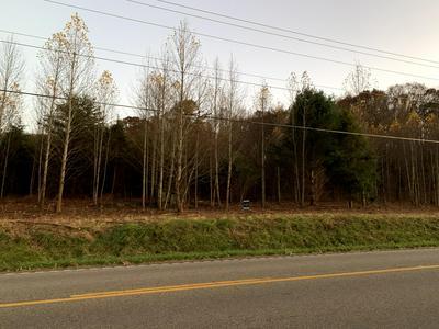 1121 HIGHWAY 107, Jonesborough, TN 37659 - Photo 1