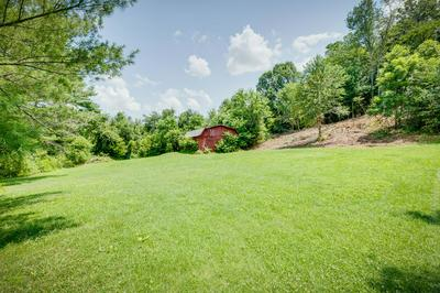 963 CHURCH RD, Fall Branch, TN 37656 - Photo 2