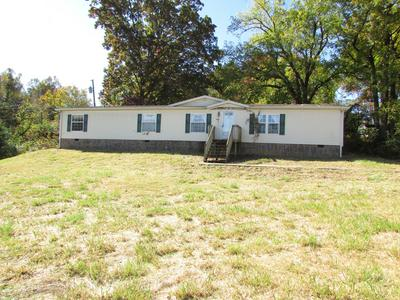 2512 CLOVER ST, Johnson City, TN 37604 - Photo 1