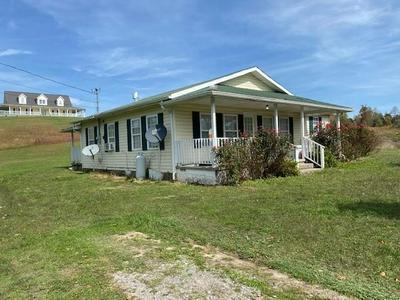 36647 WILDERNESS RD, Jonesville, VA 24263 - Photo 1