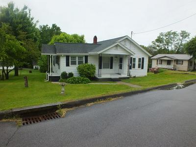 308 WATTERSON ST, Rogersville, TN 37857 - Photo 2
