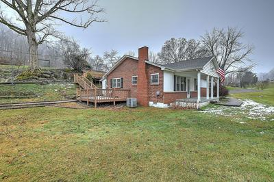 1144 HARR TOWN RD, Blountville, TN 37617 - Photo 2