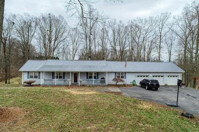 119 HAZY LN, Rogersville, TN 37857 - Photo 2