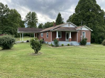 12550 CRAB ORCHARD RD, Coeburn, VA 24230 - Photo 1