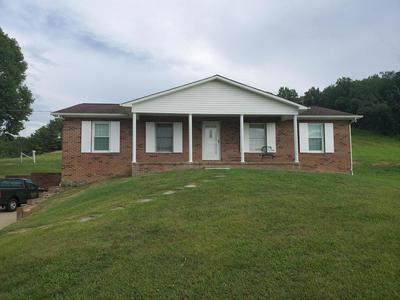 124 DEERFOOT LN, Greeneville, TN 37743 - Photo 1