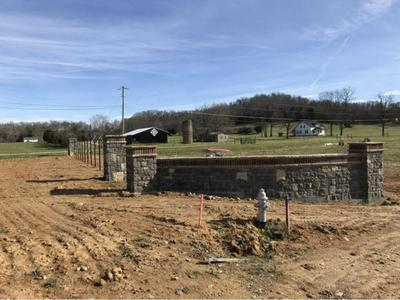 TBD DUNCANS RETREAT LOT 13, Johnson City, TN 37601 - Photo 1