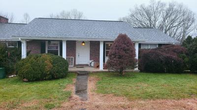 455 PRESS RD, Church Hill, TN 37642 - Photo 1
