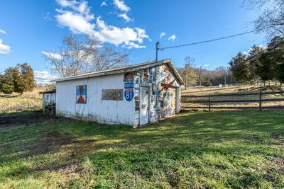 125 HOWES CHAPEL RD, Rogersville, TN 37857 - Photo 2