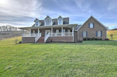 310 DEAN HOLLOW RD, Nickelsville, VA 24271 - Photo 1