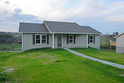 513 POSSUM CREEK RD, Greeneville, TN 37743 - Photo 2
