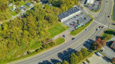 TBD LITLE COURT, Johnson City, TN 37604 - Photo 1