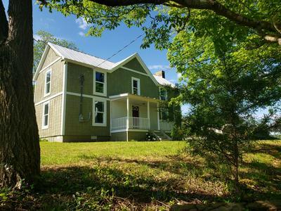 362 TARPINE VALLEY RD, Rogersville, TN 37857 - Photo 1