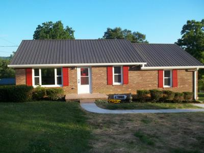 208 OAK ST, Church Hill, TN 37642 - Photo 2