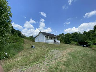 4209 PEACHWOOD RD, Coeburn, VA 24230 - Photo 1