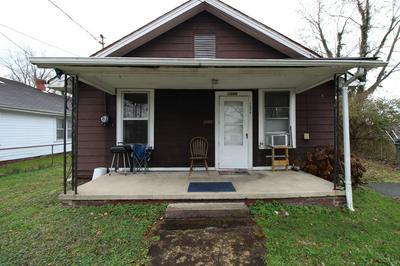 1546 NALL ST, Kingsport, TN 37664 - Photo 1