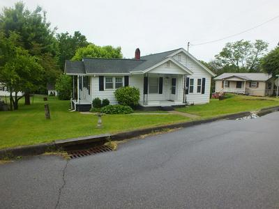 308 WATTERSON ST, Rogersville, TN 37857 - Photo 1