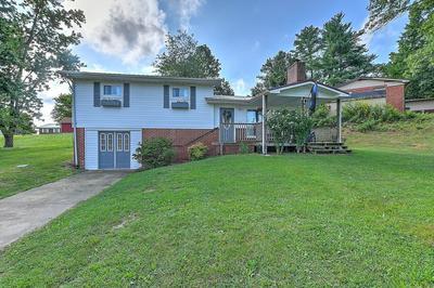 103 RANKIN DR, Greeneville, TN 37745 - Photo 1